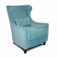 Кресло Витязь
