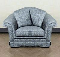 Кресло Луара