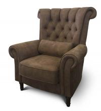 Кресло Родео высокое